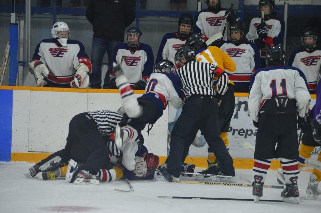 Conner jackson generals midget b hockey girls disney free